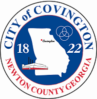 City of Covington Logo