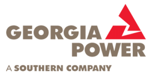 GeorgiaPowerLogoM