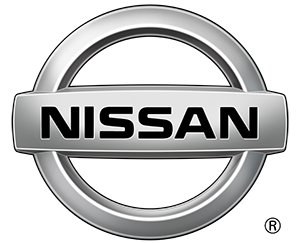 Nissan (S)