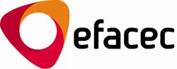 EFACEC_ACS logo_color