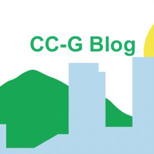 CC-G Blog